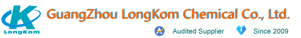 Guangzhou Longkai Chemical Co., Ltd.